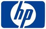 HP cartucce toner economici