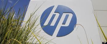 9 maggio 2013 – Aumento prezzi  consumabili originali HP