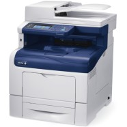 Multifunzione Laser Xerox WorkCentre 6605