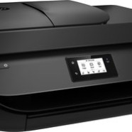 Stampante All-in-One HP OfficeJet 4650