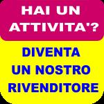 DIVENTA UN NOSTRO RIVENDITORE 2