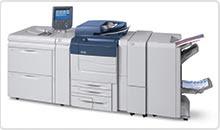 11 Settembre 2014 – Nuove stampanti a colori di produzione entry-level