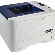 Stampante Laser Xerox Phaser 3320