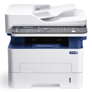 Multifunzione Laser Xerox WorkCentre 3225