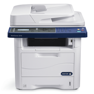 Multifunzione Laser Xerox WorkCentre 3325