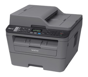 445450-brother-mfc-l2700dw