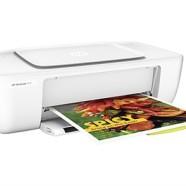Stampante HP DeskJet 1110