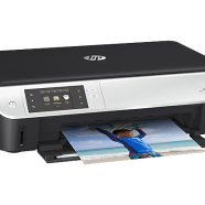 Stampante HP ENVY 5530 e-All-in-One