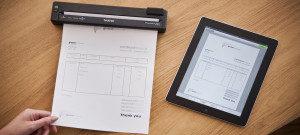 pj-673-tablet-300x135